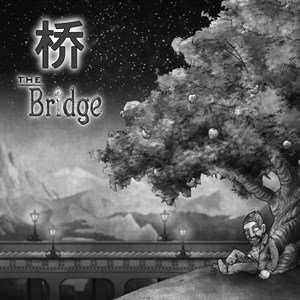 桥 (The Bridge) Xbox One