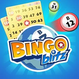 Get bingo blitz free bingo slots microsoft store bingo blitz free bingo slots solutioingenieria Images