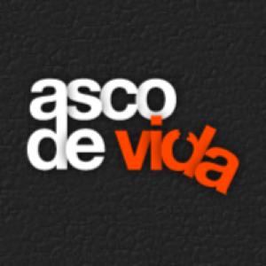 Get Asco De Vida Microsoft Store