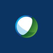 Cisco WebEx Meetings – Windows Apps on Microsoft Store