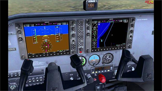 شراء Microsoft Flight Simulator Guides - Microsoft Store ar-DZ