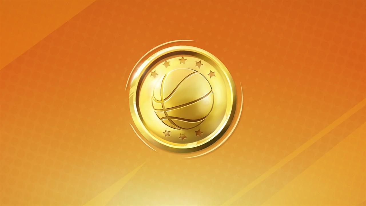 Buy NBA 2K Playgrounds 2 Rookie Pack - 3,000 VC - Microsoft Store en-IN