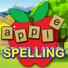 Kids Learn Spelling Fun - teaches 500 common English words