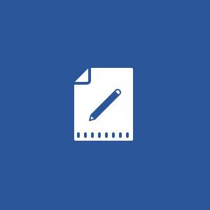 Word Editor For Windows 10