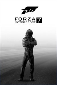 Carátula del juego E3 Race Suit