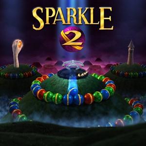 Sparkle 2 Xbox One