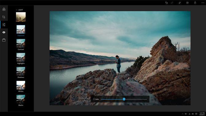 adobe photoshop express for windows 7 32 bit free download