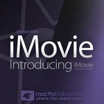 Intro to iMovie