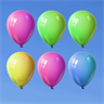 Balloon Pop !
