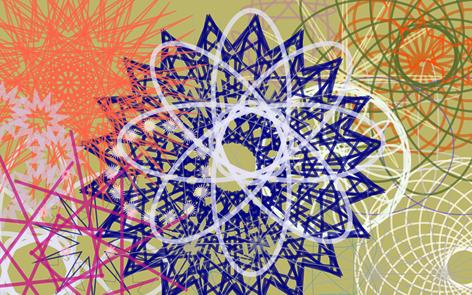 Draw Wallpapers Screenshots 2