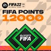 FUT 22 – FIFA Points 12000