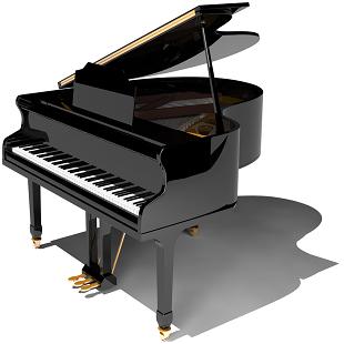 Get Grand Piano Pro - Microsoft Store