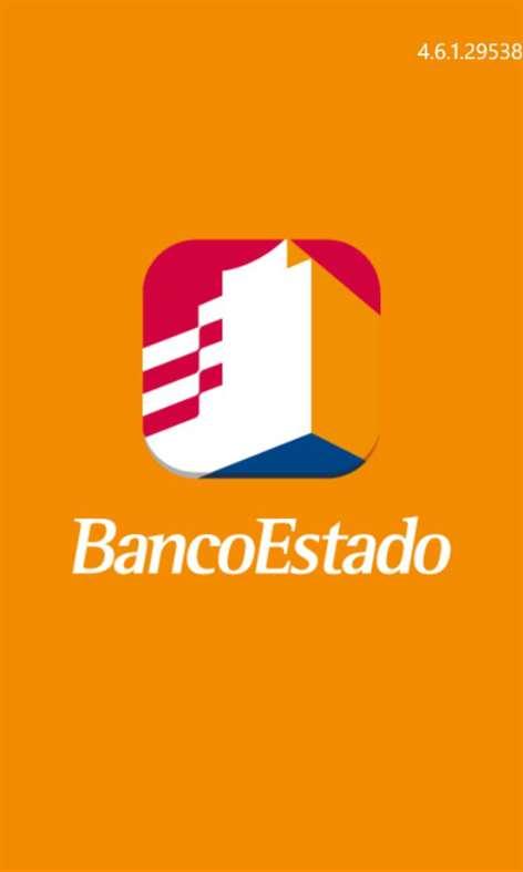 Comprar bancoestado microsoft store es gt for Cajeros link cercanos