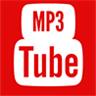 Music Tube Mp3 Download