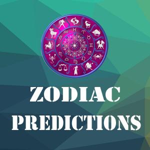 Get Zodiac Predictions - Microsoft Store