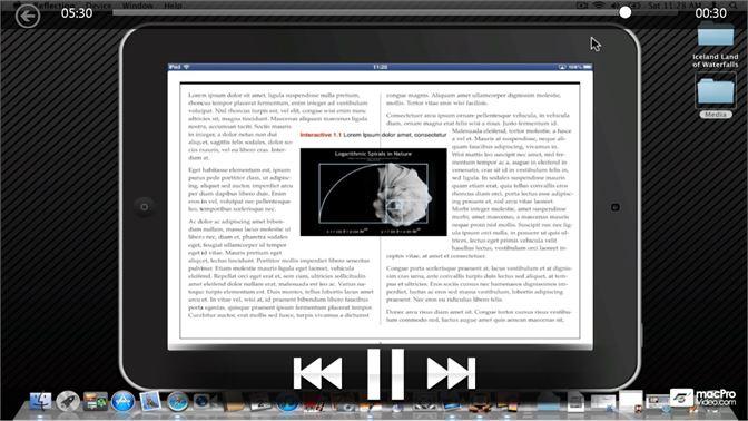 Buy iBooks Author 101 - iBooks Author Explored - Microsoft Store