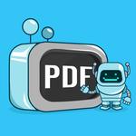 PDF Converter Bot