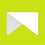 NoteLedge - 手绘笔记本