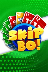 Skip-Bo Free