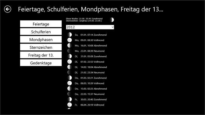 Daten-Websites für Jungfrauen ukMatchmaking lisdoonvarna