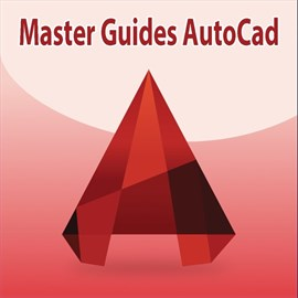 Buy Master Guides For Autocad Microsoft Store En Gb