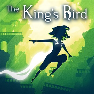 The King's Bird Xbox One