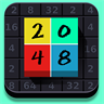 2048 ™ For Windows 10