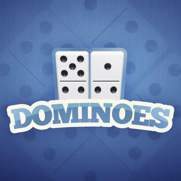 juegos gratis tragamonedas con bonus