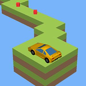 ZigZag Cars