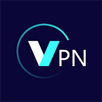 VPN Pro - Best Free VPN & Unlimited Wifi Proxy