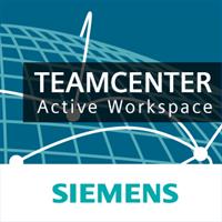 Get Active Workspace - Microsoft Store en-PH