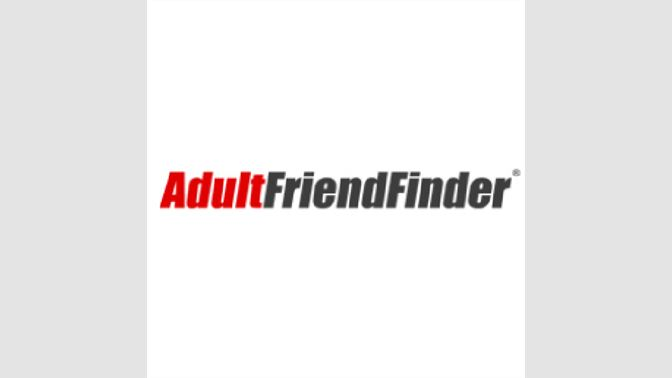 aff dating site