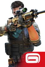 Get Sniper Fury - Microsoft Store