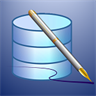 SQL Server Description Editor