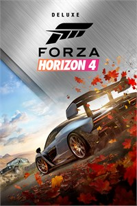 buy forza horizon 4 deluxe edition microsoft store. Black Bedroom Furniture Sets. Home Design Ideas