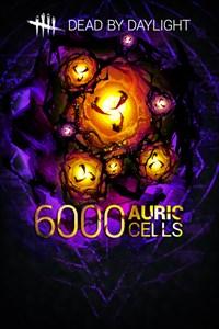 Dead by Daylight : PACK DE CELLULES D'ORA (6000) Windows