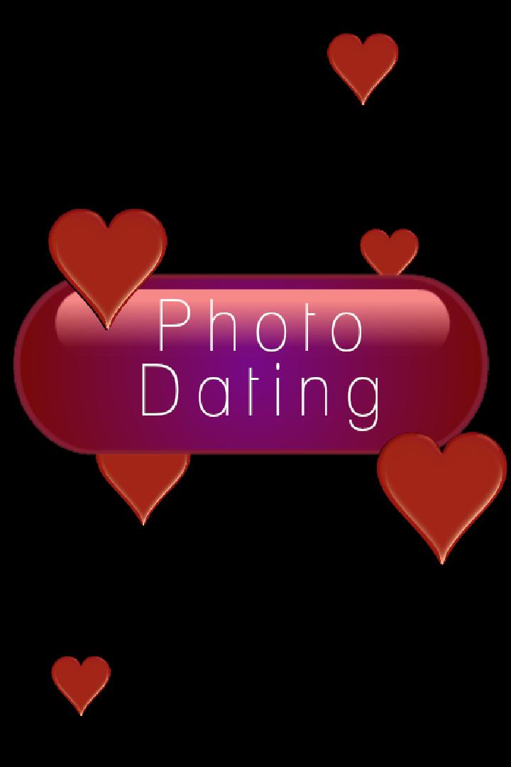 Dating eCards Tumblr