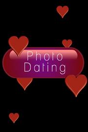 Single mom dating dagbog