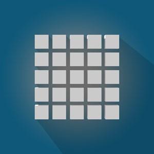 Get blueprint church microsoft store en nz malvernweather Images