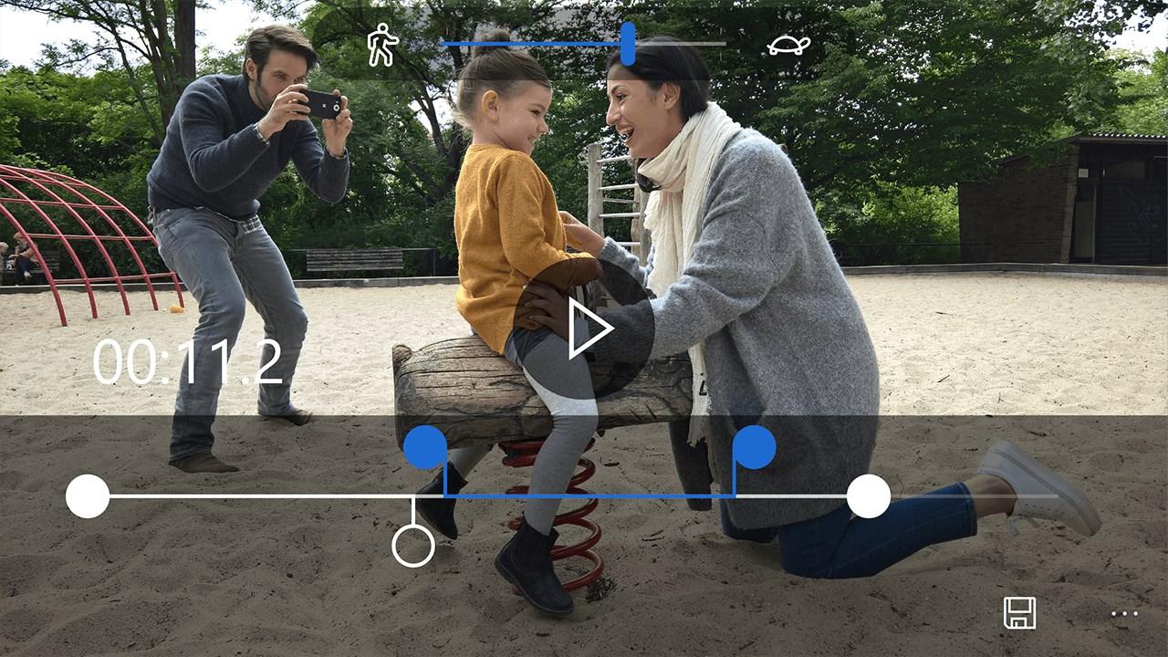 Windows Camera