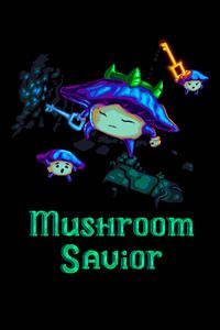 Mushroom Savior