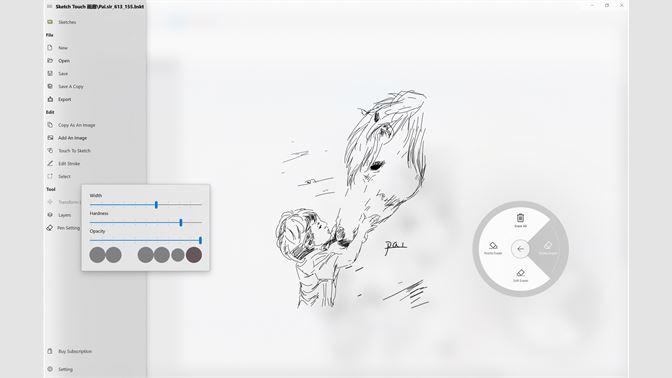 Get Sketch Board Microsoft Store