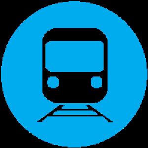SL Train Schedule