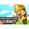 Adventure Craft Future