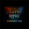 Tetris® Effect: Connected