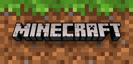Скриншот №10 к Minecraft for Windows 10