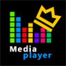 Media Player S PRO icon