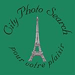 City Photo Search