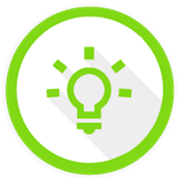 Buy Story Plot Generator - Microsoft Store