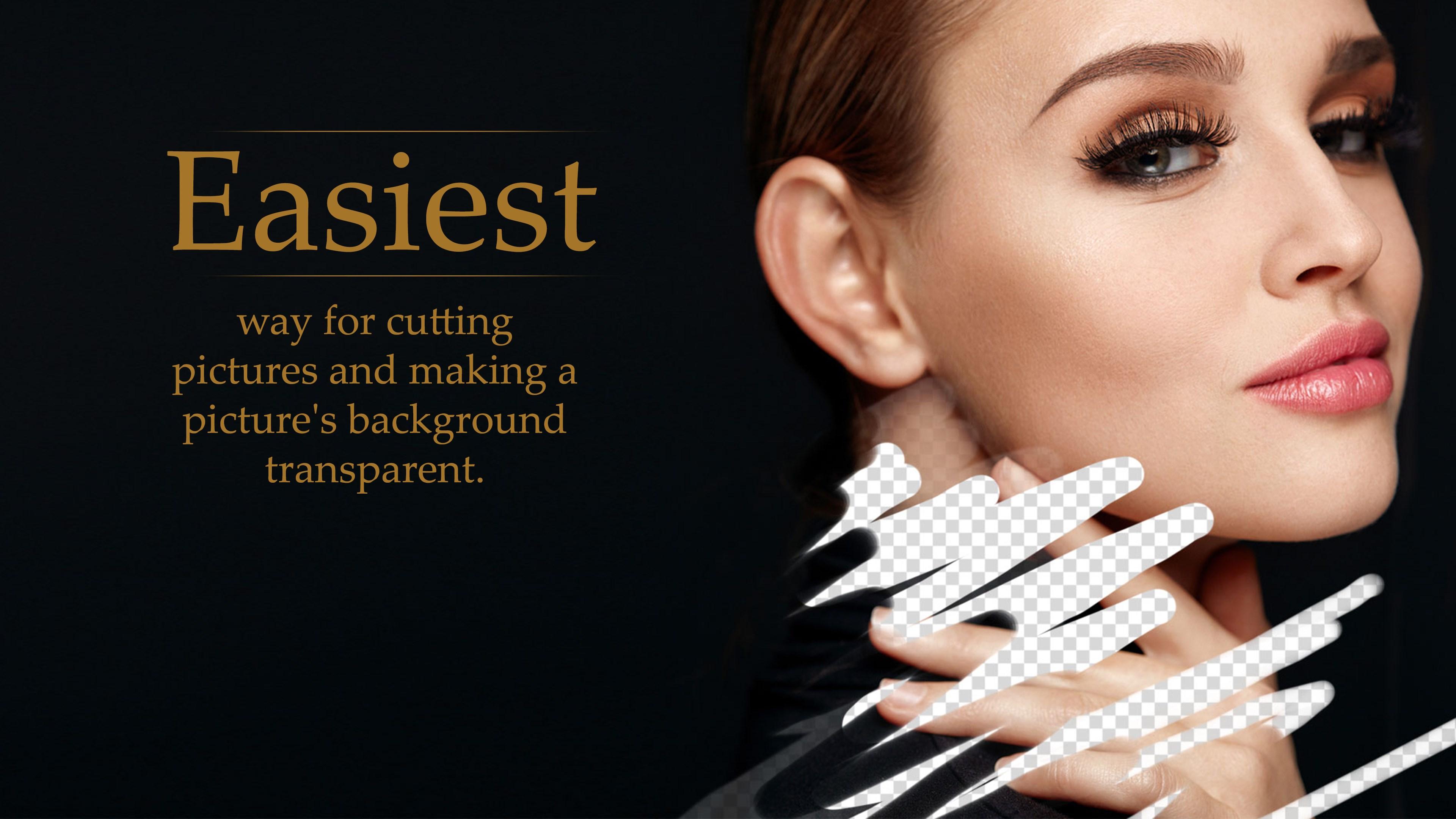 Get Background Eraser Cut Paste Photo Photo Scissor Microsoft Store